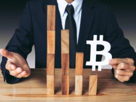 Капитализация криптовалют. Что это такое и зачем инвесторам обращать на нее внимание