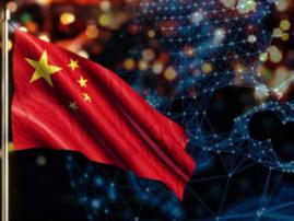 China continues blockchain development