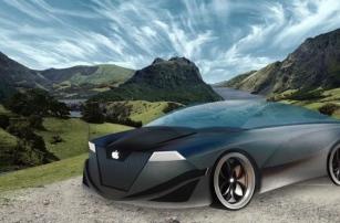 Компания Apple собрала лучших специалистов для разработки собственного автомобиля