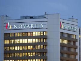 Компания Ionis заработает 1 млрд долларов на продаже своих препаратов Novartis