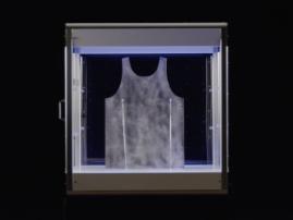 Компания по 3D-печати бесшовной одежды Electroloom объявила о своём закрытии