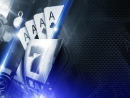 Storm International to open SL Casino Riga complex in Latvian capital