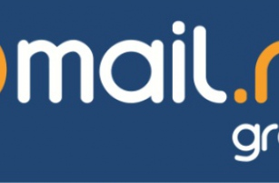 Конференция SNCE: специалисты Mail.ru Group — о том, как охватить весь мобильный Рунет из одного окна