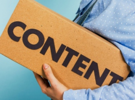Контент-маркетинг: зачем он нужен и как он развивается