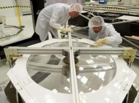 Корпорация «Роскосмос» планирует исследовать Солнце