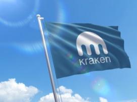 Kraken Exchange enables ВСН transactions in a week after token charging