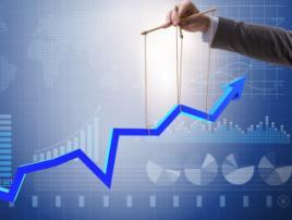 Криптовалютных хедж-фондов стало вдвое больше