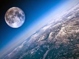 КС «Луна-25» совершит посадку на спутник в 2019 году