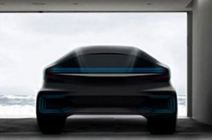 Кто бросил вызов Tesla?