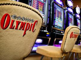 Latvia increases gambling taxes. Operator OEG is getting ready to changes