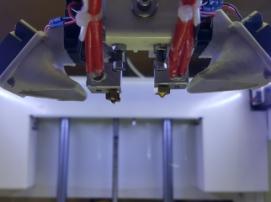 Летняя распродажа: приобретай лучшие 3D-принтеры со скидками на GearBest или AliExpress