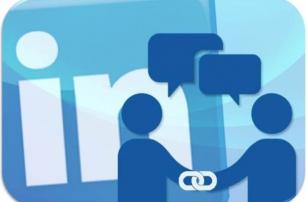LinkedIn предоставил сервис для размещения рекламы на внешних площадках