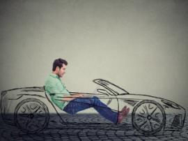 Лучшие автомобильные стартапы – 2019. Часть 2