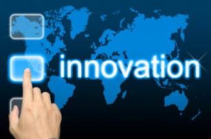 Найкращі винаходи минулого року, які перевернули світ