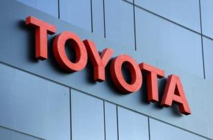 Лучший инженер по робототехнике проводит исследования совместно с Toyota