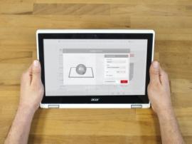 MakerBot запускает облачную платформу для образования