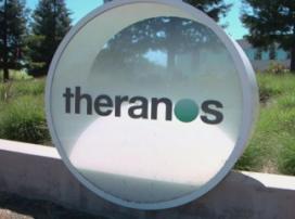 Медиамагнат приобрёл акции Theranos за $125 млн и теперь пытается продать их за $1