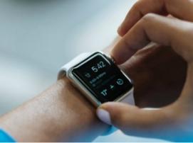 mHealth и врачи: 6 преград, не позволяющих медикам использовать в лечении данные носимых устройств