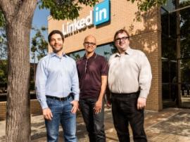 Microsoft покупает соцсеть LinkedIn за $26,2 млрд. Зачем?