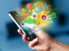 Мировой mHealth-рынок увеличится до 102,43 млрд к 2022 году
