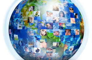 Мобильный маркетинг-2015 в данных и цифрах