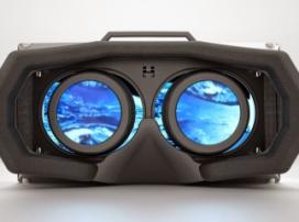 На разработчиков Oculus Rift подали в суд за кражу технологий