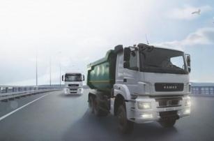 На российских дорогах беспилотники появятся в 2020 году