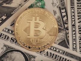 Налоговая служба США мониторит активных криптотрейдеров