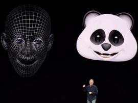 Насколько надежна система безопасности FaceID в новых телефонах Apple?