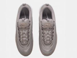 Nike Air Max 97 Cobblestone: happy anniversary to legend