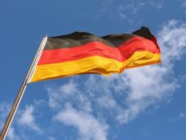 Новый игорный договор поддержали главы всех федеральных земель Германии
