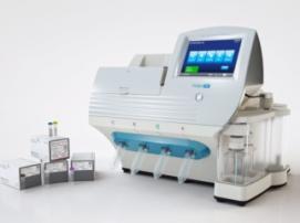 Новый тест позволит ускорить лечение рака легких
