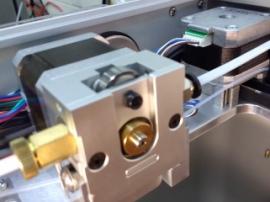 Новости аддитивных технологий: новые 3D-принтеры и достижения 3D-печати