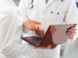 НТМА создала свод правил по оказанию телемедицинских услуг