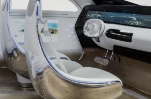 Нужно ли страховать от взлома беспилотный автомобиль?