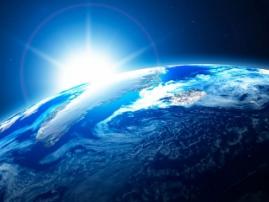 Обзор международных новостей космической сферы