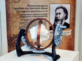 Обзор новостей 3D-печати: выставка 3D-печатных механизмов и космические разработки