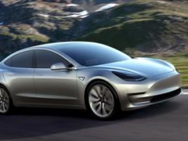 Обзор новостей автомобильной отрасли: электрокары и беспилотники – тренд автопрома