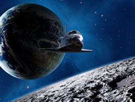 Обзор событий мировой космической индустрии
