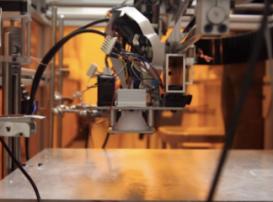 Обзор свежих новостей: что нового в мире 3D-печати