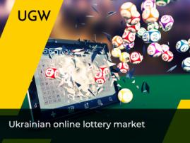 Online Lotteries: Definition, Types, Representatives in Ukraine