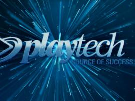 Operator Playtech PLC forecasts 5% revenue reduction in 2017