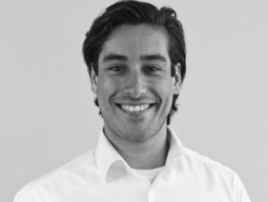 """Alejandro De La Torre: """"Bitcoin startups believe that bitcoin will be develop quickly, which is not the case"""""""