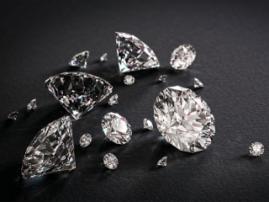 От основной цепи биткоин отделилась новая криптовалюта – Bitcoin Diamond