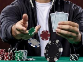 The parliament of Georgia is preparing new limitations for the gambling business