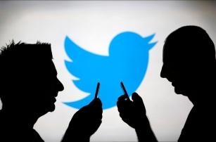 Почему в Twitter до сих пор нельзя редактировать сообщения