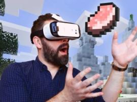Почему виртуальная реальность — будущее видеомаркетинга