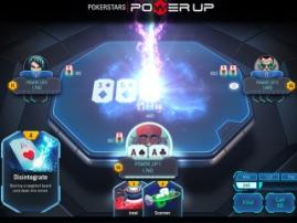 PokerStars started testing a new poker game