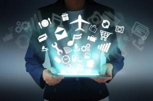 Покупки через социальные сети: почему эта функция изменяет суть маркетинга