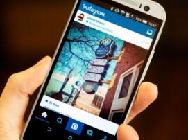 Пользователи Facebook и Instagram смогут получать плату за популярные посты
